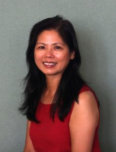 Mei-Lin Cheung(Service & Resources)