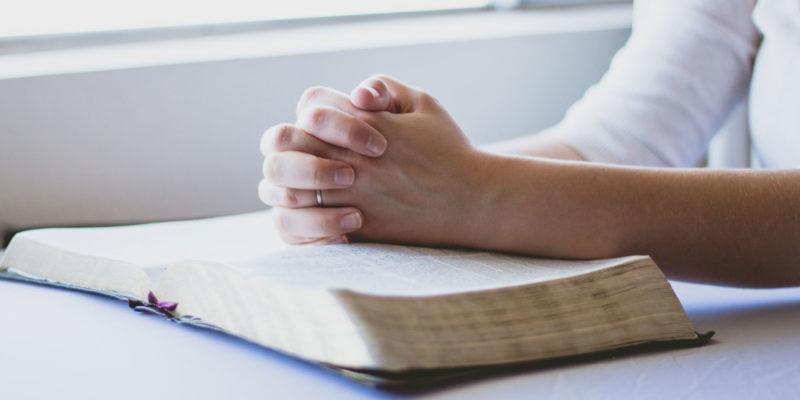 歡迎來到錫菲華人基督教會的新網站!