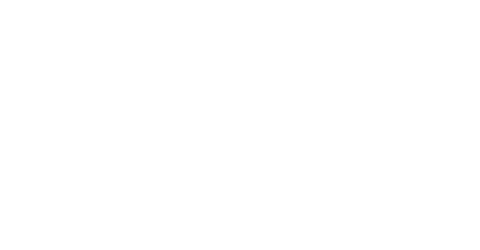 sheffield chinese christian church